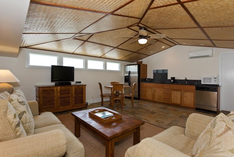 17-lanikai-ohana_cottage-800x537