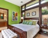 18-hualalai-contemporary_guest-room2-king