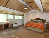 18-lanikai-ohana_cottage-br-800x537