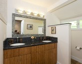 19-lanikai-ohana_cottage-bath-800x538