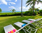 2-hawaiian-charm_back-exterior-chaise-lounges