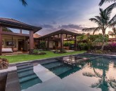 2-hualalai-contemporary_pool-day