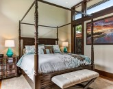 20-hualalai-contemporary_guest-room3-king