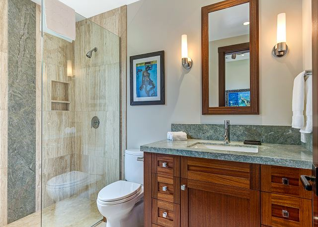23-hualalai-contemporary_guest-bath-twins