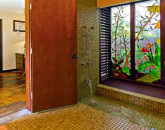 26-hawaiian-charm_bathroom-br5-main-living-bath