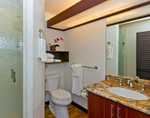 27-hawaiian-charm_bathroom