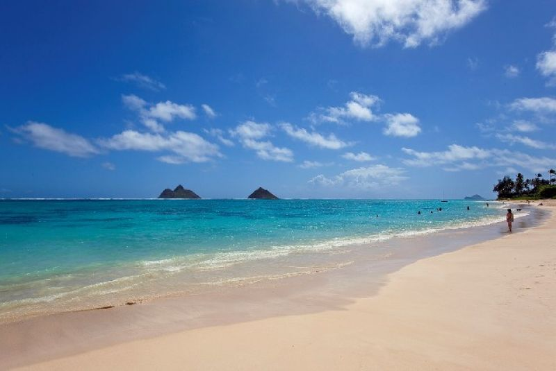3-lanikai-ohana_beach-and-mokulua-islands-800x535