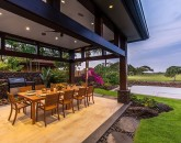 4-hualalai-contemporary_lanai-dining-bbq