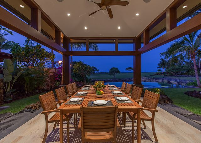 8-hualalai-contemporary_lanai-dining