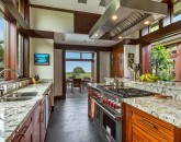 9-hualalai-contemporary_kitchen