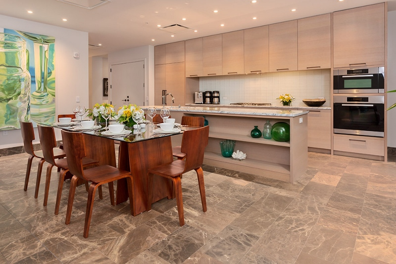 seaglass_dining-kitchen-800x534