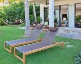 seaglass_lounge-800x534