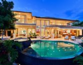 1-coral-gardens-estate_exterior2
