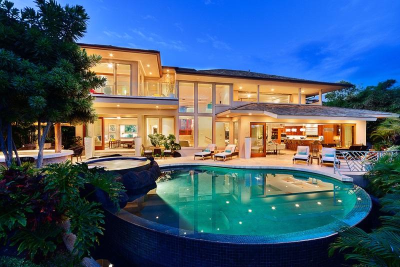 1 Coral Gardens Estate_exterior2
