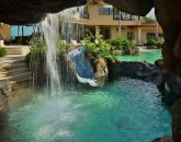 10-shambala-estate_waterslide-into-deep-grotto-plunge-pool-800x561