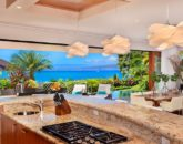 11-coral-gardens-estate_kitchen-view