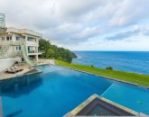 11-waterfalling_pool-view