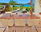 13-coral-gardens-estate_dining-view
