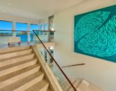 14-coral-gardens-estate_interior-view