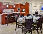 14-sea-breeze_kitchen2-800x534