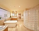 15-sandysurf_master-bath-800x533