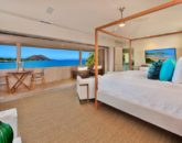 16-coral-gardens-estate_master-view