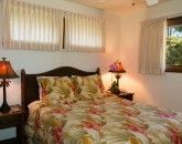 16-ocean-pool-hale_bedroom-2_600x800
