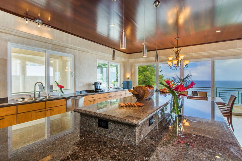 16-waterfalling_kitchen-main-level