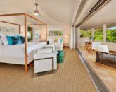 17-coral-gardens-estate_master-lanai
