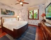 17-waileaparadise_3rdbedroom-800x533