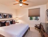 18-aqualani_bedroom-2-king-2-800x534