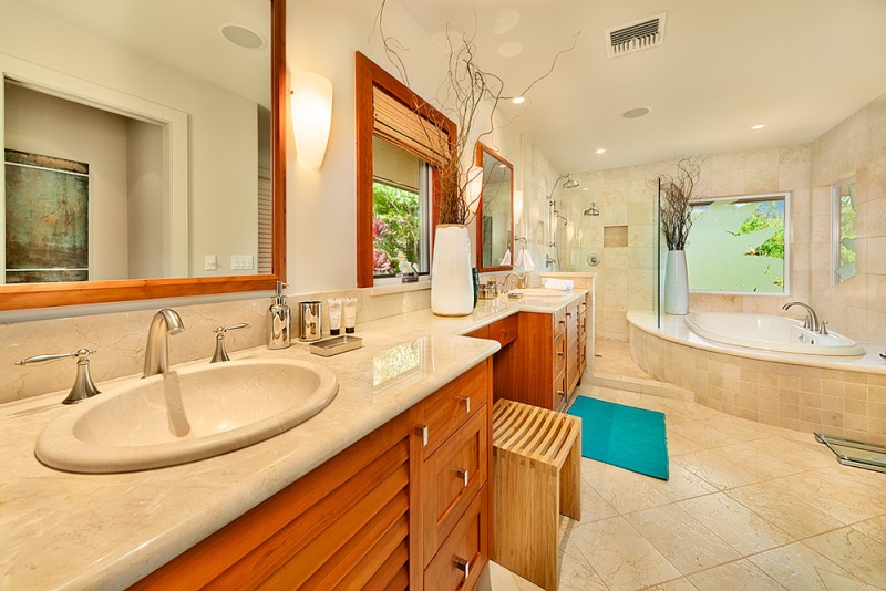 18-coral-gardens-estate_master-bath