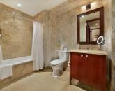 18-waileaparadise_3rdbathroom-800x533