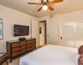 19-aqualani_bedroom-2-king-3-800x534