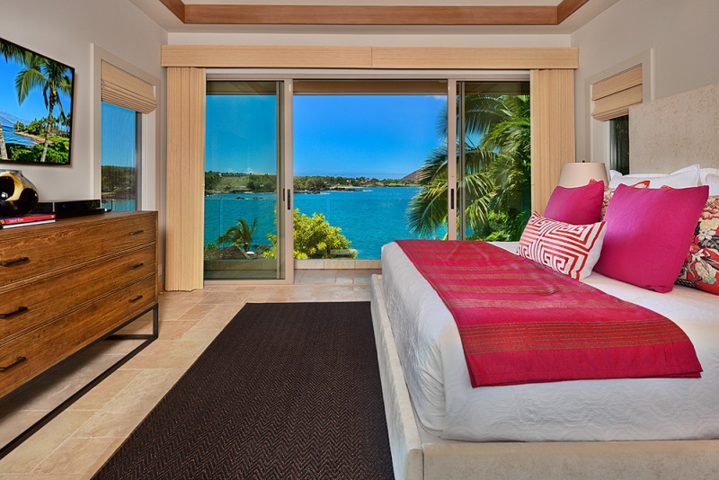 19-coral-gardens-estate_bedroom-2