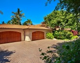 19-shambala-estate_air-conditioned-3-car-garage-3-800x533