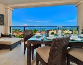 2-sea-breeze_outdoor-dining2-800x534