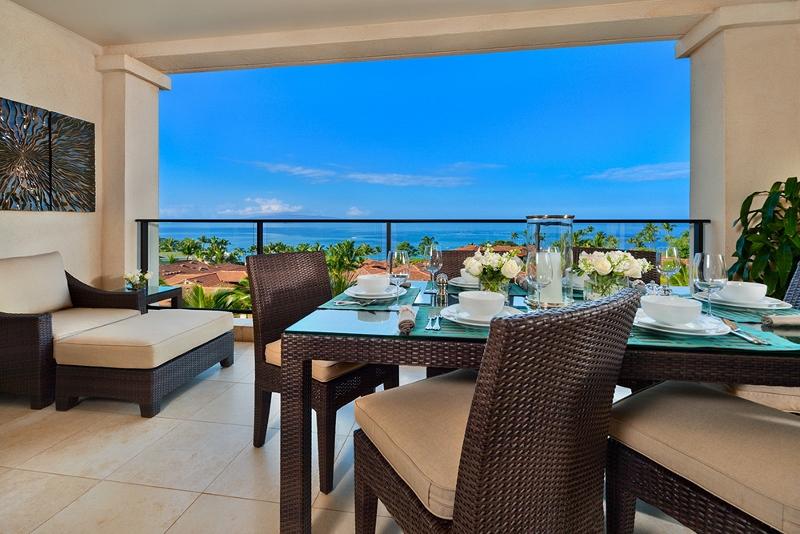 2-sea-breeze_outdoor-dining2-800x534