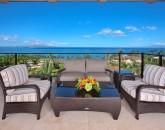 2-waileaparadise_outdoorseating-800x533
