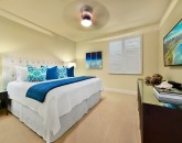 20-sea-breeze_bedroom-2-king-800x534