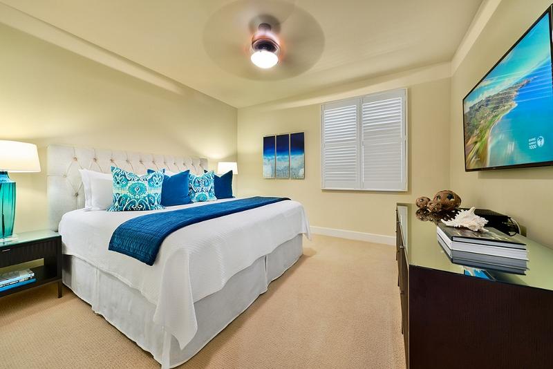 20-sea-breeze_bedroom-2-king-800x534