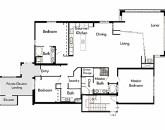 20-waileaparadise_floor_plans_h501-800x533