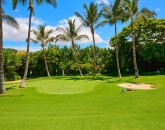 21-shambala-estate_putting-green-with-sand-traps-5-800x533