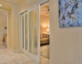 23-sandysurf_den-doors-800x533