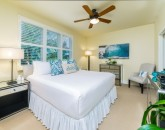 23-sea-breeze-j405_bedroom-3_small
