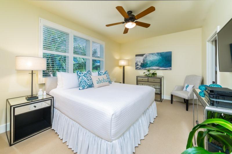 23-sea-breeze-j405_bedroom-3_small