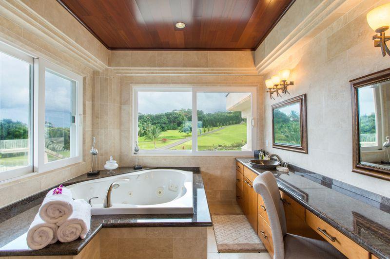 23-waterfalling_master-suite-1-bathtub
