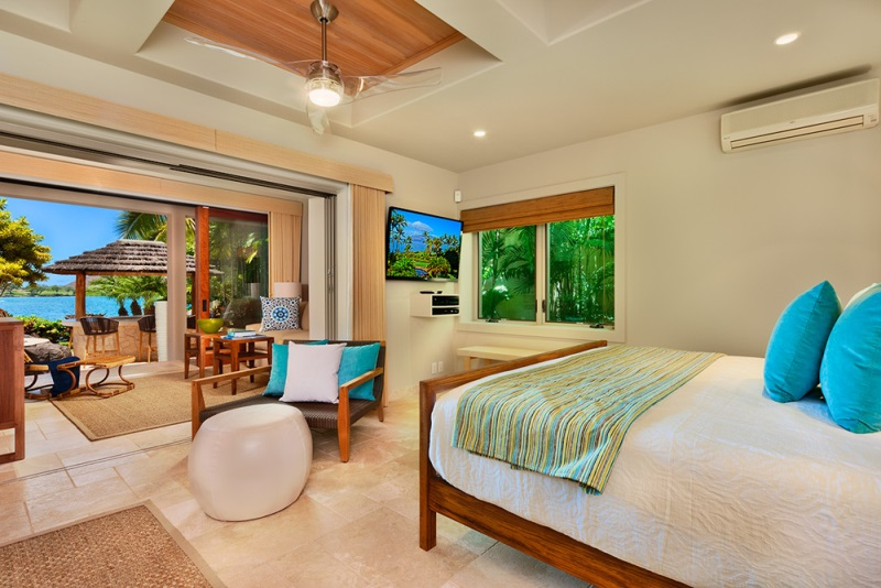 24-coral-gardens-estate_bedroom-3-suite-view