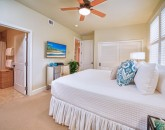 24-sea-breeze-j405_bedroom-3-2_small