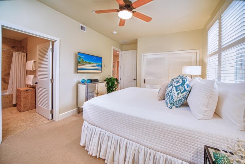 24-sea-breeze-j405_bedroom-3-2_small